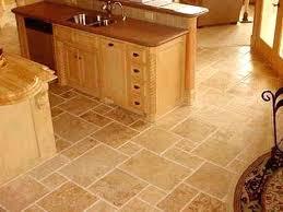 kitchen floor pattern ideas elegant kitchen floor patterns wood design modern concept impressing tile from flooring
