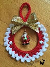 ёлка: лучшие изображения (8) | Рождественские поделки ...