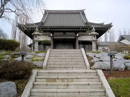 Modern Japanese Houses Modern Japanese Houses With Amazing Modern Japanese Traditional