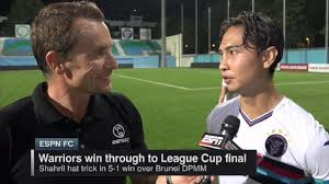 2018 suzuki cup. simple suzuki khairul amri wants to play for singapore until after 2018 suzuki cup and suzuki cup