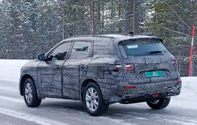 2018 renault koleos review. beautiful renault large size of uncategorized2018 renault koleos review redesign price  and photos 2016 with 2018 renault koleos review
