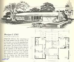mid century modern house plans. Mid Century Modern House Plans Awesome Home Architecture Curb Appeal For A Ranch Mad. ««