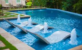 commercial swimming pool design. Commercial Swimming Pool Design Enchanting Cool Designs Photo Of Well L