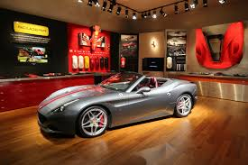 2018 ferrari california t price.  ferrari blocking ads can be devastating to sites you love and result in people  losing their jobs negatively affect the quality of content for 2018 ferrari california t price