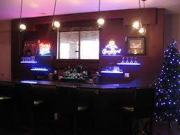 Liquor Bar Design Intended For Household Xdmagazinenet - Home liquor bar designs