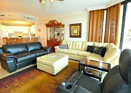 thebay furniture. Thebay Furniture Phoenix On The Bay Living Room Outlet Brampton E