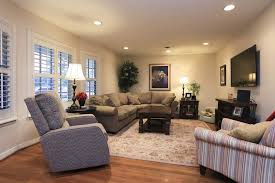 living room recessed lighting pictures. attractive ceiling lights for chic and lovable living room recessed lighting pictures