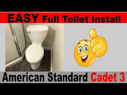 tall height elongated toilet