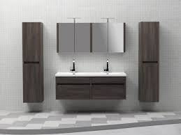 bathroom wall mount cabinets. Spacious Bathroom Cabinets Old Crate Ideas To Go Hanging At Bathroom: Attractive Wall Mount N