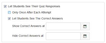 faq quizzes canvas training public course quizaccess png
