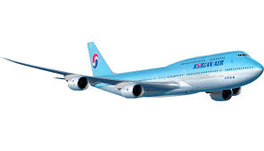 Fleet Information Korean Air