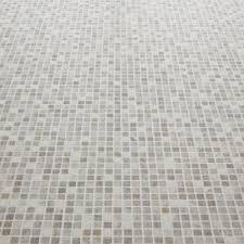 Luxury Vinyl Tile Sheet Flooring Unique Decorative Design And - Non slip vinyl flooring for bathrooms