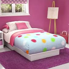 Cymax Bedroom Sets Collection In Kids Twin Bed Frame Kids Beds On ...