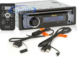 pioneer deh p3500 wiring harness diagram wiring diagrams and wiring diagram for pioneer deh p3700mp cd player