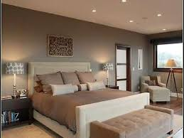 Popular Bedroom Wall Colors Bedroom 87 Bedroom Paint Ideas Most Popular Bedroom Paint Color