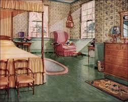 Lovely Blabon Bedroom Design S Design Inspiration Regarding S Bedroom ... 1920s ...
