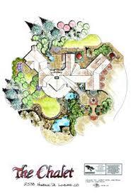 Garden Plan Layouts 117 Best Garden Plan Images Garden Layouts Landscape Design