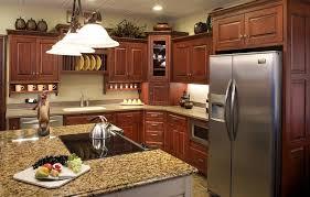 best kitchen design. Best Kitchen Design R