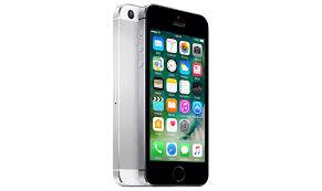 apple iphone 5s colors. apple iphone 5s colors