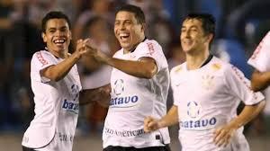 Corinthians | Em 2009, Corinthians de Ronaldo eliminou Fluminense de Fred  na Copa do Brasil antes de ser campeão - ESPN Video - Fluminense