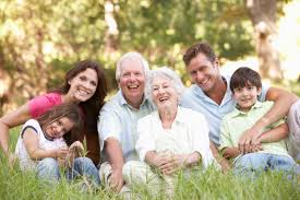 Family Photos Images Of Grandparents Family Grandparents Dreamstime L 14692336