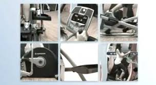 horizon fitness ex59 02 is a sixstar certified elliptical