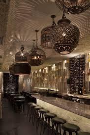 amazing ideas restaurant bar. Bar Interior Design Ideas Pictures Elegant Decoration Restaurant Moderne Australie Best 20 Amazing