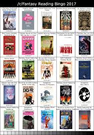 i spent most of may polishing off the remaining squares on my bingo card goodreads book of the month