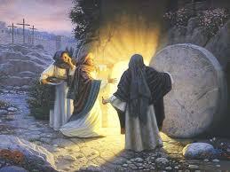 """Résultat de recherche d'images pour """"mort et résurrection du christ"""""""