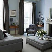 john lewis cameo living and dining room furniture
