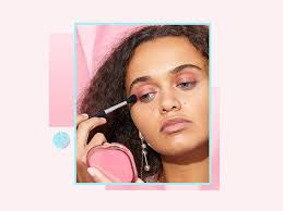 6 makeup tutorials that defined beauty in 2018