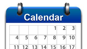 Sale Calendar 2017 Pro360 Thoroughbred The Platform For