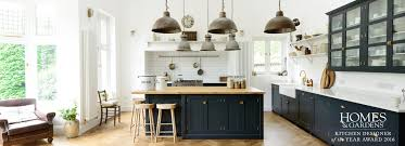 Bespoke Kitchen Devol Kitchens Simple Furniture Beautifully Made Kitchens
