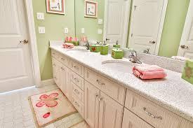 Kids Bathroom Vanities Bath Vanities Monmouth County New Jersey By Design Line Kitchens