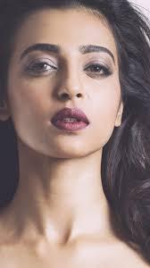 Radhika Apte Indian Actress 4K Ultra HD ...