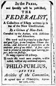 federalists and anti federalists the imaginative conservative federalists and anti federalists
