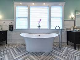 All Tile Bathroom Dact Us