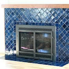 moroccan tile fireplace northern lights tile fireplace moroccan fireplace tiles uk