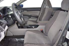 2008 honda accord sedan 4dr i4 automatic lx 16803484 13