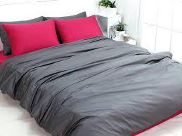 dark purple duvet cover queen home design ideaspurple size