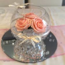 Fish Bowl Decorations For Weddings Wedding Decorations Beautiful Fish Bowl Decoration Tables 19