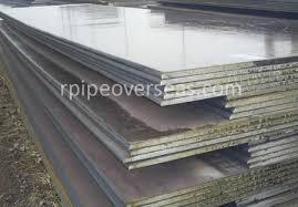 En19 Material Hardness Chart En19 Steel Plate En19 Steel Price In India En19 Plate