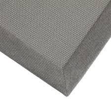 vinyl rug pad rugs best rug pads for vinyl floors vinyl floor rug