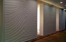 decorative plaster walls