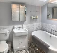 traditional bathroom design. There Are Two Main Types Of Bathroom Design, These Contemporary And Traditional. Traditional Design