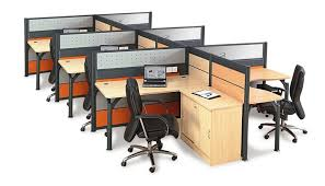 office furniture singapore office partition modern office furniture singapore 1 office partition designs