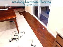 best heated laminate flooring engaging how to install flooring heated floor underfloor heating under laminate flooring