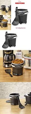 Non Stick Kitchen Appliances 25 Best Ideas About Small Kitchen Appliances On Pinterest Tiny