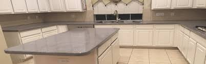 houston bathtub refinishing cultured and laminate formica affordable cabinets and countertops resurfacing cabinets refacing tile