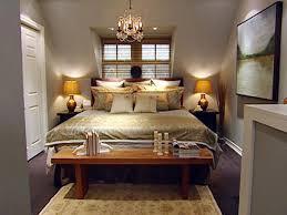 Hgtv Design Ideas Bedrooms Unique Decoration